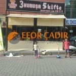 Cafe Branda Fiyatlari