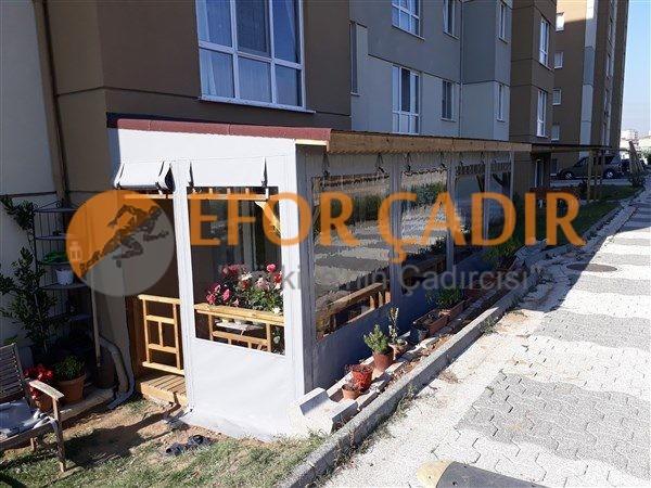 Cafe cadir Fiyatlari