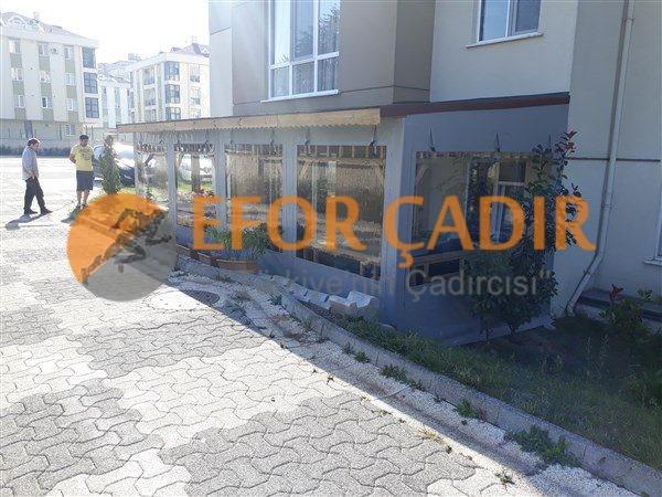 Cafe cadir modelleri Fiyatlari