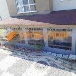 Cafe tente Fiyatlari