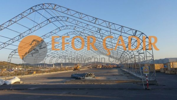 Hangar cadiri fiyatlari