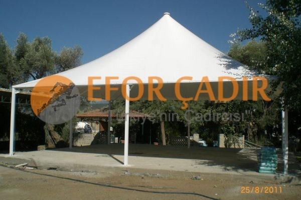 Kamelya Çadır Fiyatları ve modelleri