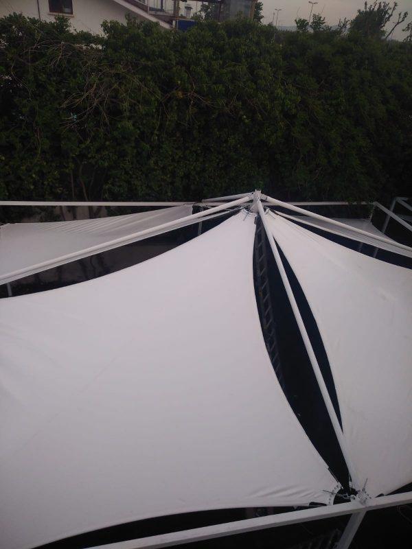 Yarasa Tente Fiyatları